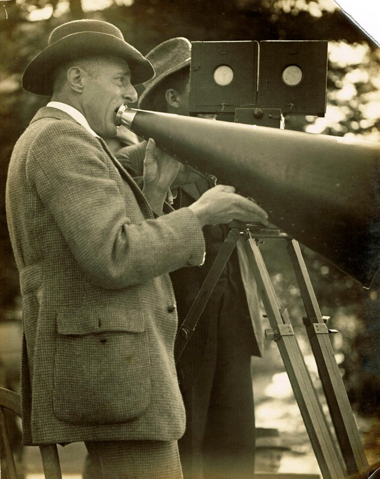 d-w-griffith-director-of-the-birth-of-a-nation-1915