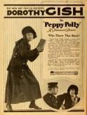 peppy_polly