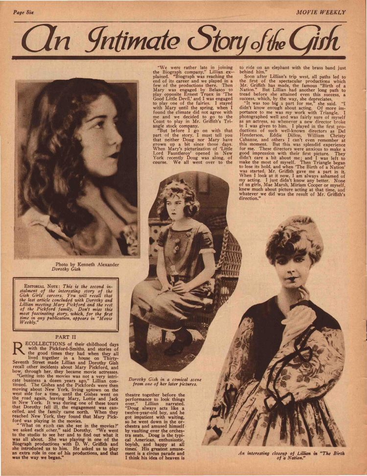 MovieWeekly 03-25-1922-6