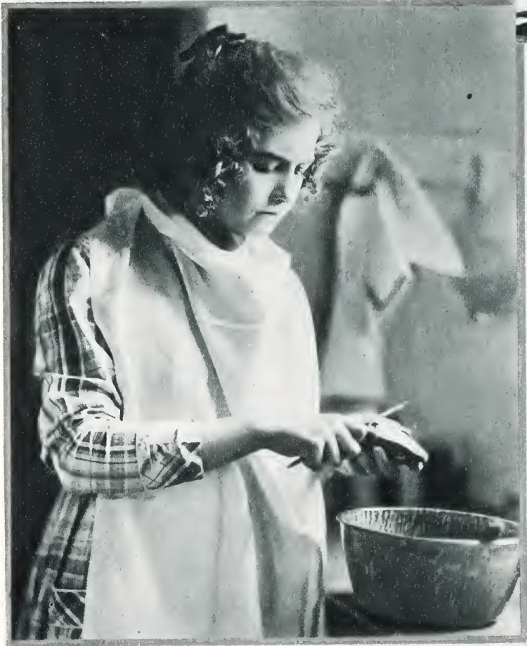 Dorothy Gish - Motion Picture Classic (Jan-Aug 1919)-60
