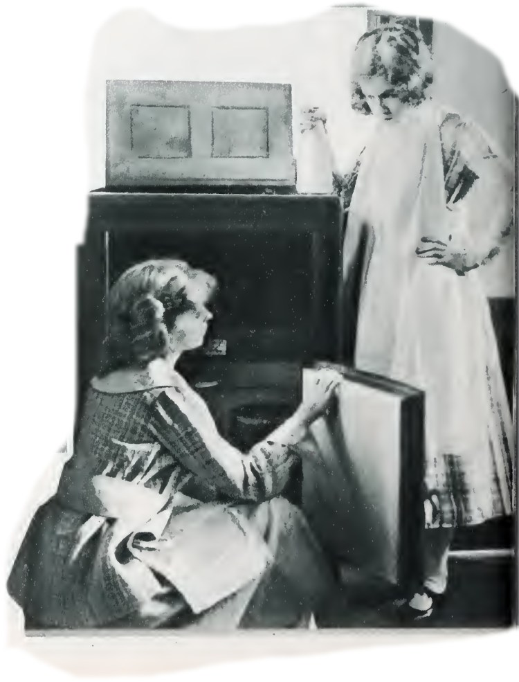 Lillian Gish and Dorothy Gish - Motion Picture Classic (Jan-Aug 1919)-60