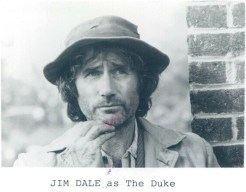 Adventures of Huck Finn PBS Playhouse 1986 Jim Dale