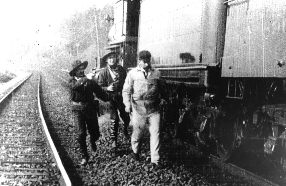 scene-from-the-great-train-robbery