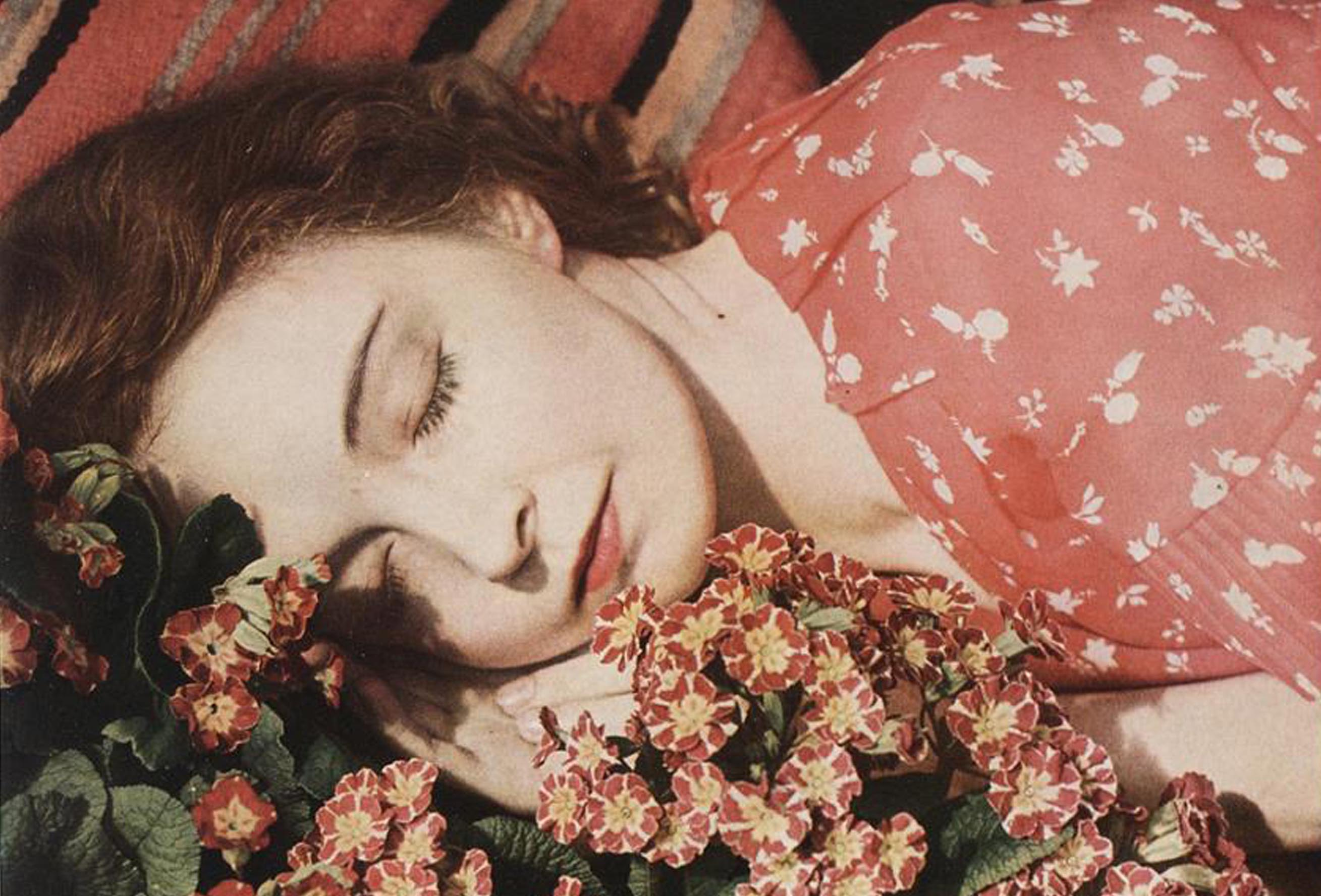 Vanity Fair Archive – Lillian Gish (PDF Download)
