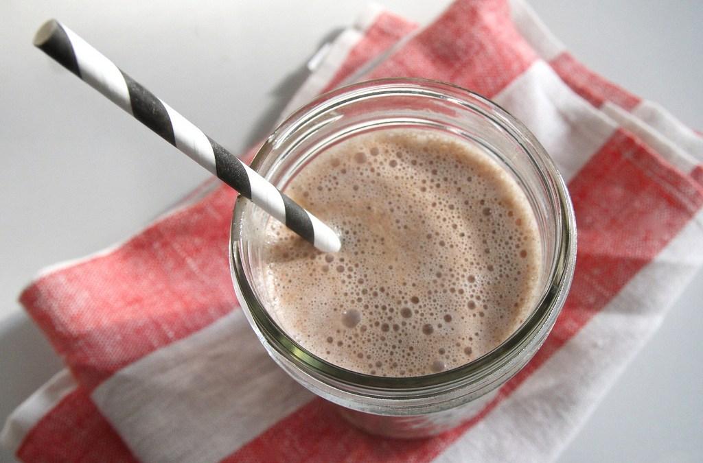 The Bitter Debate of Sir Hans Sloane's Chocolate Milk
