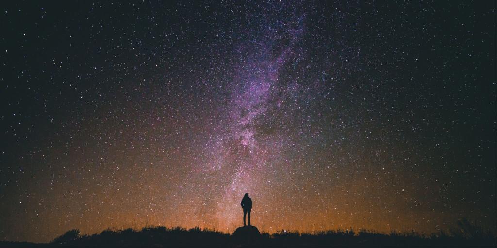 Release Limiting Beliefs