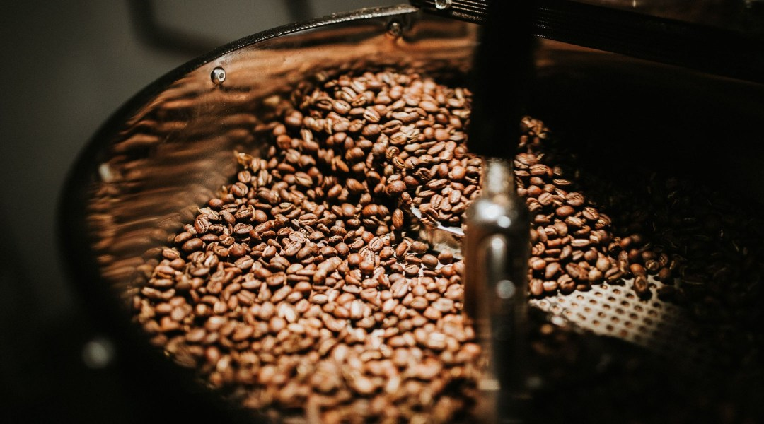 International Coffee Day 2018: Women in Coffee