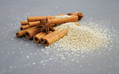Golden, Dark Brown, and Demerara Sugar – Is There a Difference?