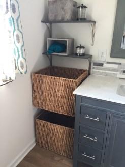 millwood-baskets-after