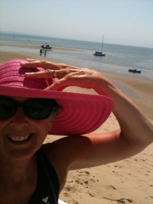 Provincetown how I love thee