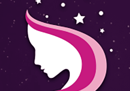 Your HelloGiggles horoscope, July 14th to July 20th: Don't be surprised if you're more emotional and impulsive than usual