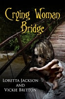 ...crying-woman-bridge