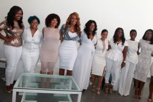 honorees-all-white-brunch