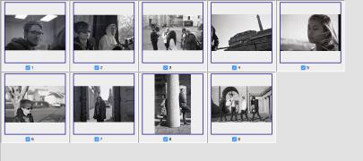 screen-shot-2016-11-21-at-12-11-44