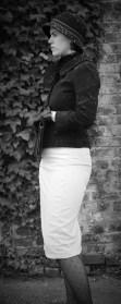 Kristy (24)