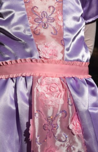 lilliepawillie_tinny-princess-dress-16