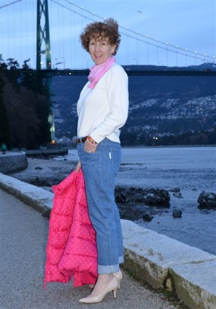 eb514-morgan-jeans-closet-case-files_2083