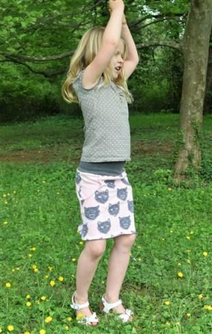lilliepawillie_straight skirt LKC (1)