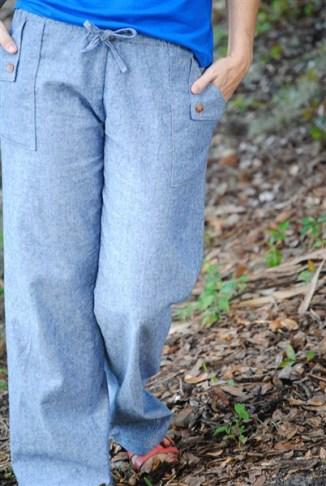 Oceanside-Pants-6
