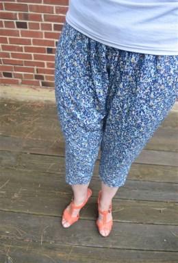 lilliepawillie Lena pants Designer Stitch (1)