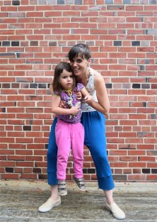 lilliepawillie Lena pants Designer Stitch (14)