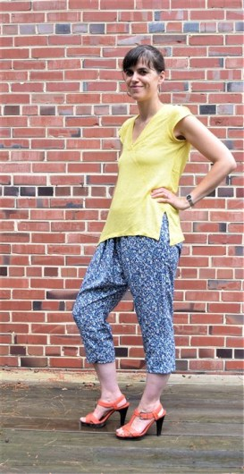 lilliepawillie Lena pants Designer Stitch (16)
