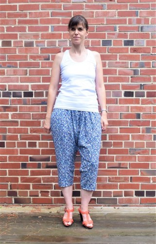 lilliepawillie Lena pants Designer Stitch (19)