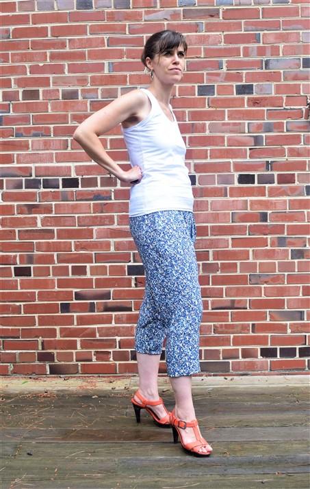 lilliepawillie Lena pants Designer Stitch (20)