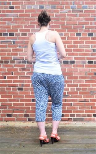 lilliepawillie Lena pants Designer Stitch (22)