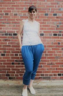 lilliepawillie Lena pants Designer Stitch (4)