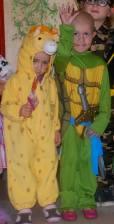 costume 2