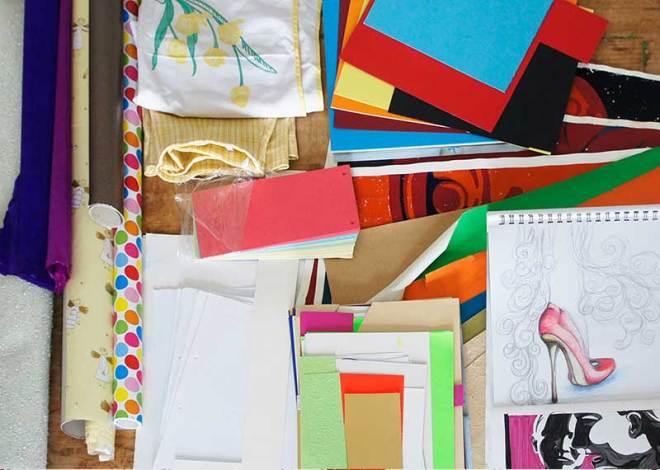 Diy-Block-aus-Stoff-Papier-zum-Selbermachen_Anleitung_Auswahl-Material