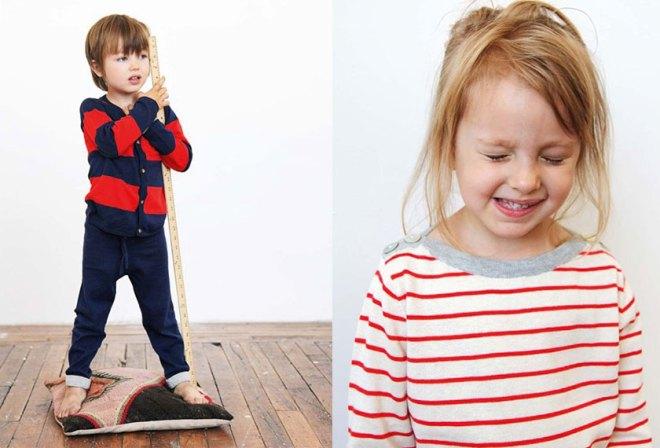 new style 2938b 91ac0 Coole Sachen # kidsfashion - Lilli & Luke