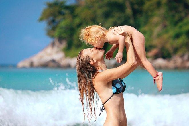 Urlaub-mit-Kids-3
