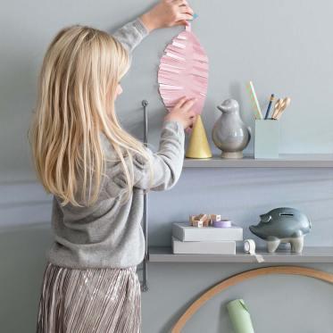 Kähler Design, Keramik aus Dänemark / Lilli & Luke