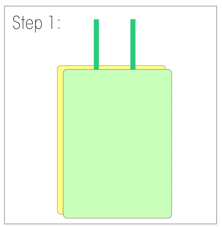 Summer Tablecloth Step 1-01-01
