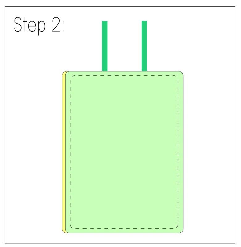 Summer Tablecloth Step 2-01