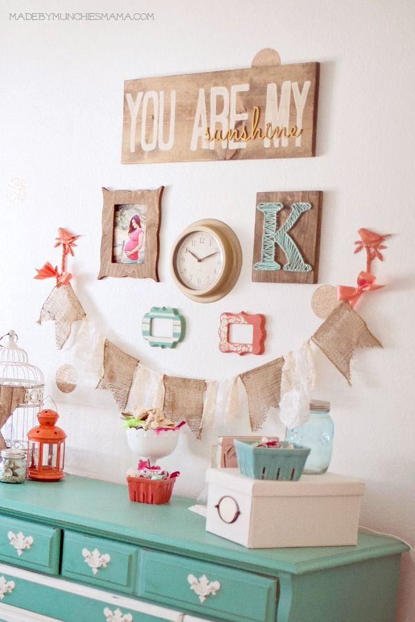 Girls Room Inspiration on Decoration Room For Girl  id=16355