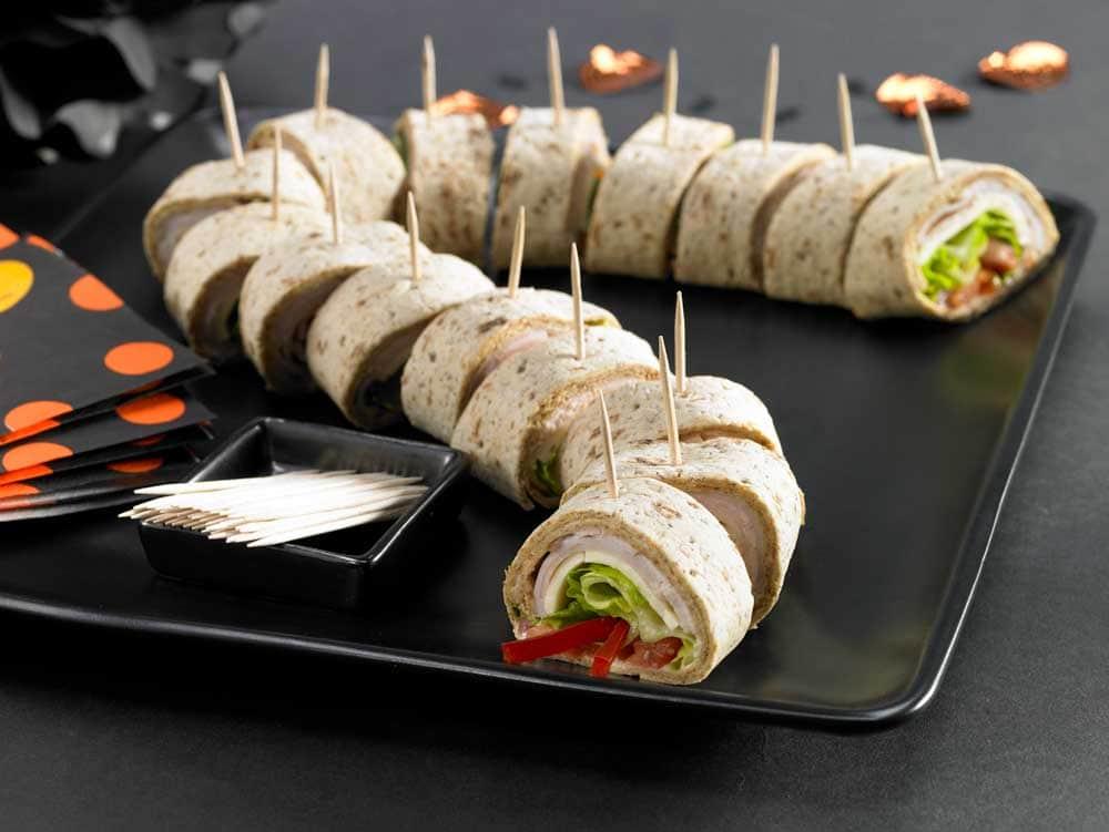 Yummy Simple Dinner Ideas
