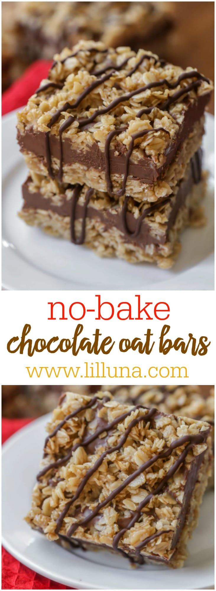 Fiber One Bars Cheesecake