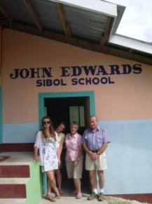 john-edwards-sibol-school_jan-09