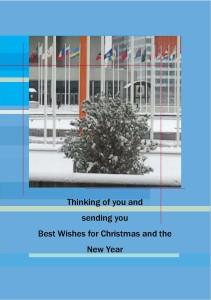 2013-Christmas2