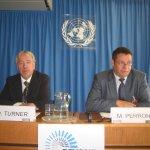 Drug Committee 2008