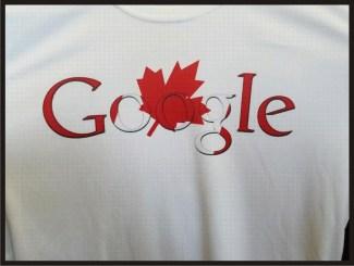 GoogleCanada