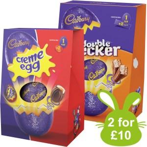 large-easter-egg-offer