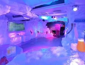 amsterdam-icebar-4