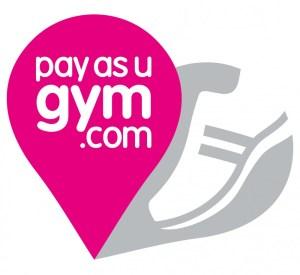 The-pay-as-you-go-gym-1000x917