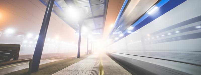 week 23 - trains - the bump diaries (1)