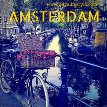 http://lillyslifestyle.com/2013/10/01/amsterdam-tra-arte-e-diamanti/