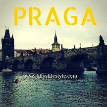 http://lillyslifestyle.com/category/viaggi/praga/